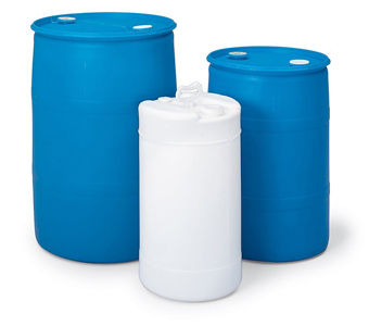 blue-recycling-bins