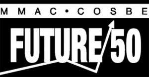 mmac_future_50_logo_10