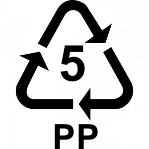 pp5_6860