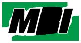 material-recovery-inc-logo-sidebar